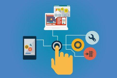 Développement E-commerce Magento